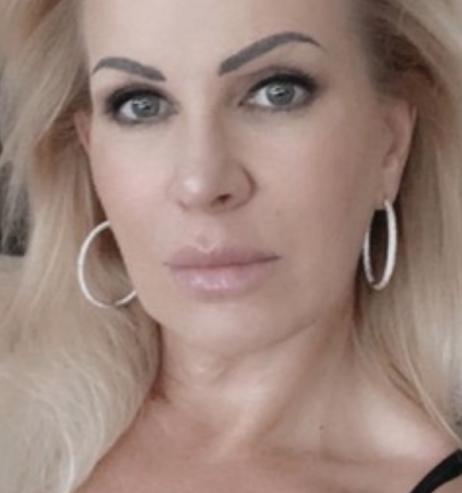 Claudia Norberg: Stich ins Herz nach Trennung