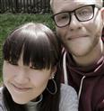 DSDS-Sieger Jan-Marten Block: Rassismus-Attacke auf Freundin Yasmin