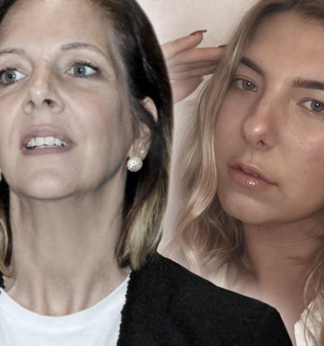 Danni Büchner: Tochter Joelina rastet aus!