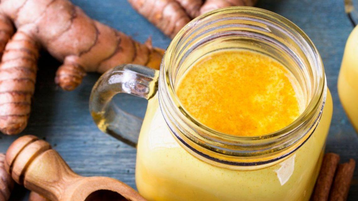 Das neue Superfood? So gesund ist Kurkuma – und wann du vorsichtig sein solltest