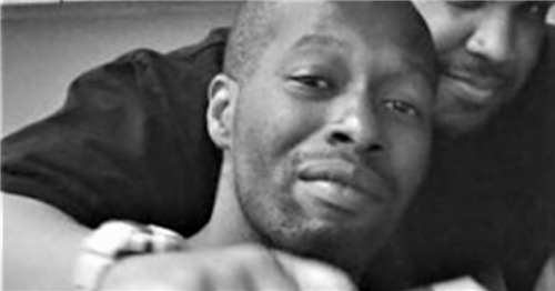 Drama auf Drogen-Party: US-Komiker Fuquan Johnson stirbt mit 42 Jahren