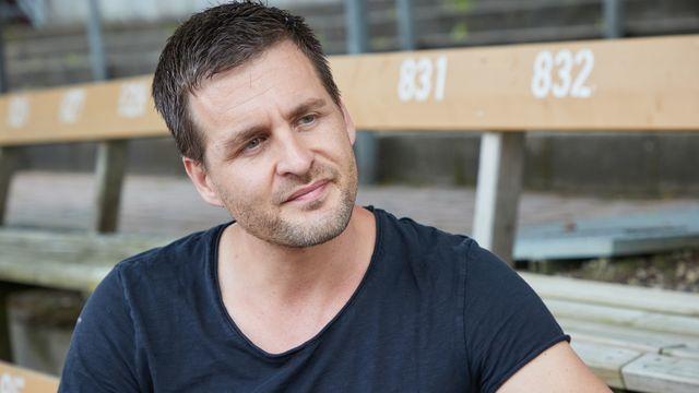 """Er kann mehr als """"Winnetou"""" – Alexander Klaws wird 38"""