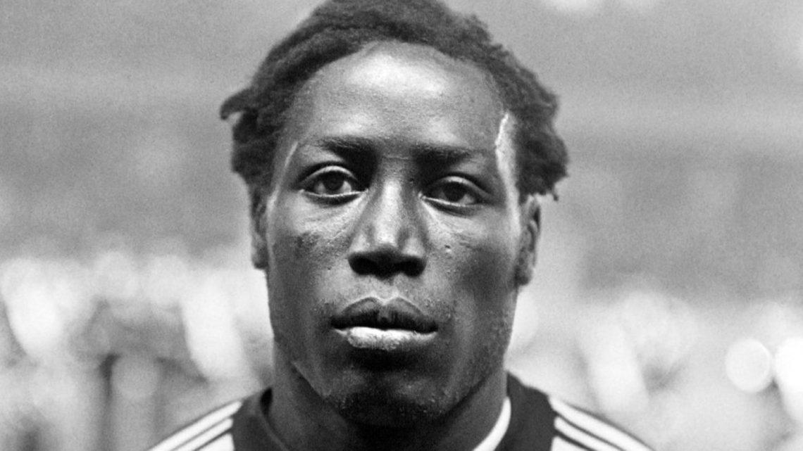 Französischer Ex-Fußballer ist tot