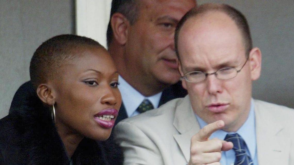 Fürst Albert von Monaco: Seine Ex-Affäre packt aus
