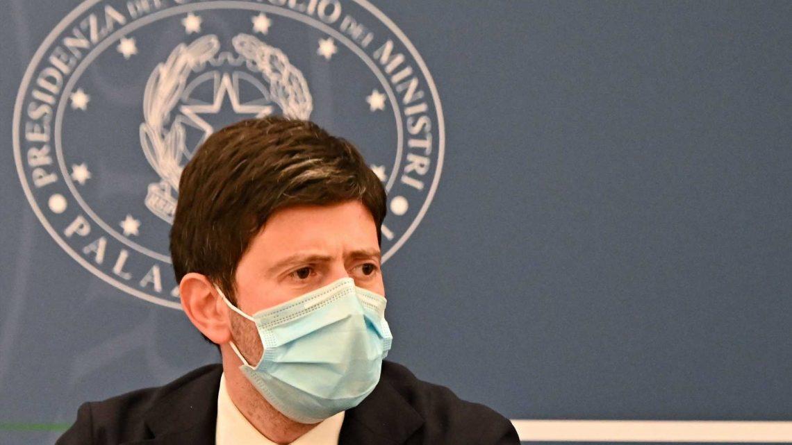 """G20-Staaten planen """"Pakt zur Impfung der ganzen Welt"""""""