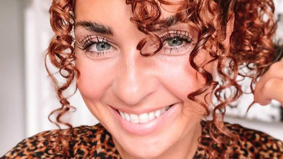 GZSZ-Trennung: So war es für Nina-Darstellerin Maria Wedig