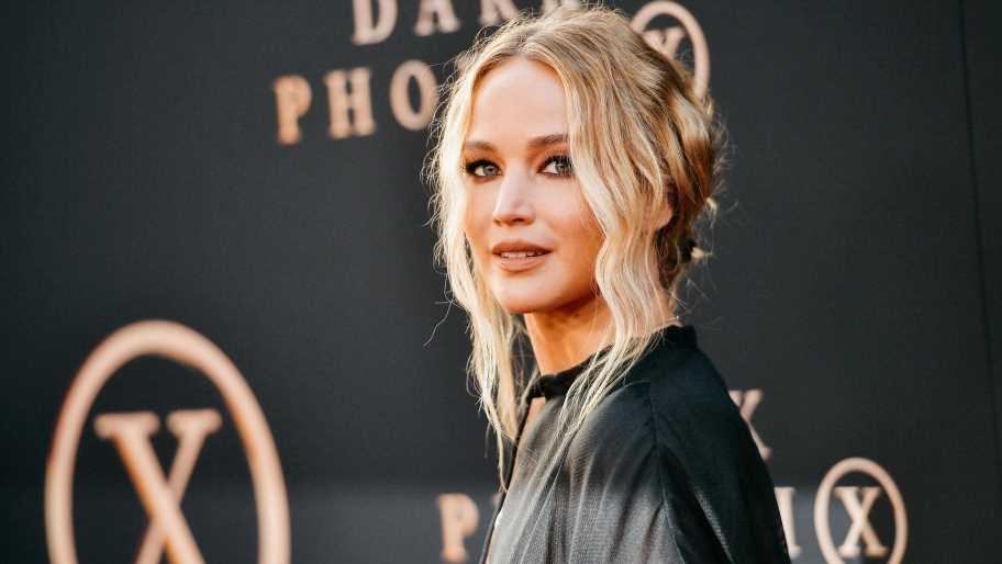 Hollywoodstar Jennifer Lawrence ist schwanger
