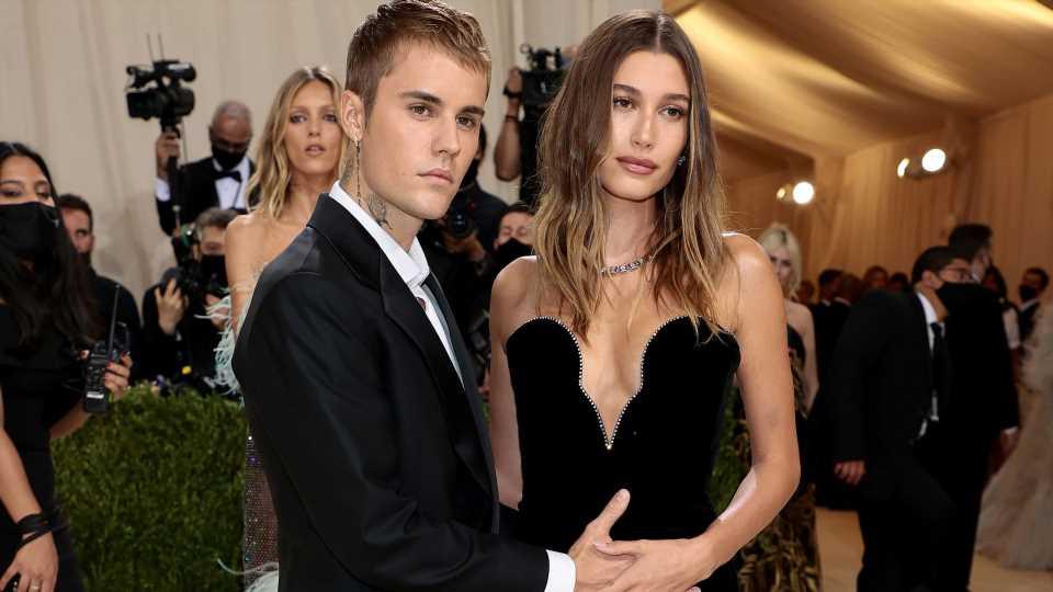 Insider weiß: Justin Biebers Hailey noch nicht schwanger!