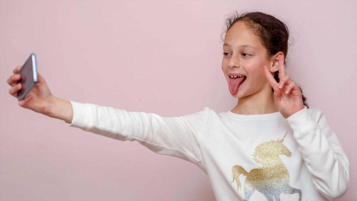 Instagram: Wer beim Alter schweigt, fliegt! Neue Regelung soll Kinder schützen