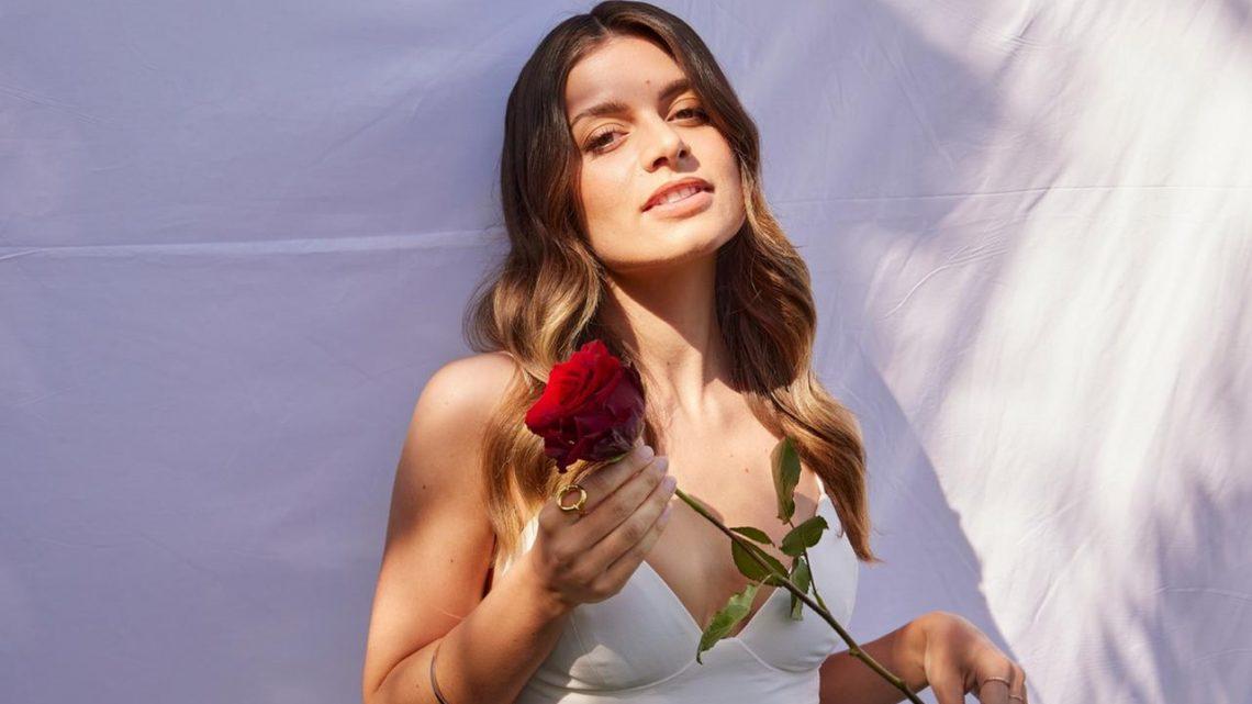 Ist Bachelorette Maxime mit ihrer letzten Rose zusammen?