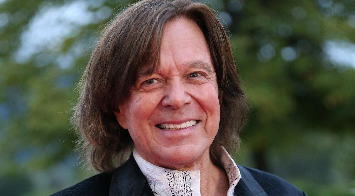 Jürgen Drews erinnert sich an Alkohol-Absturz nach Abi-Prüfung