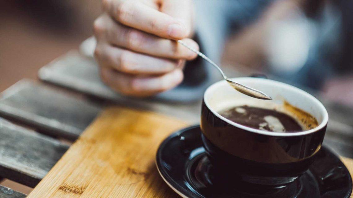 Kaffee für ein längeres Leben? So viele Tassen müssen Sie trinken