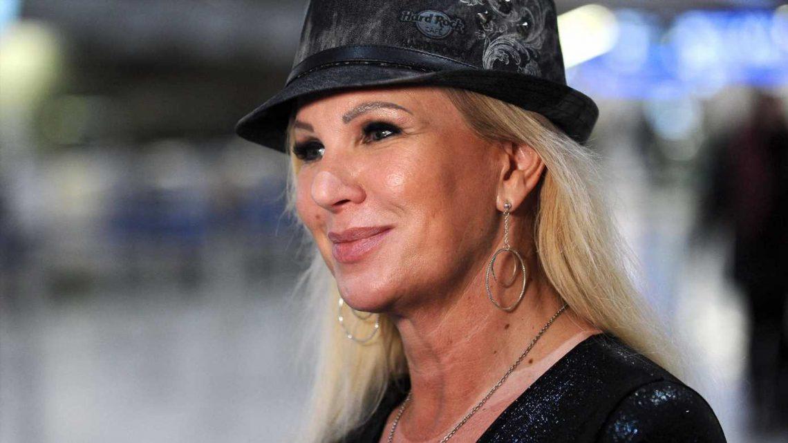 Liebes-Wirr-Warr: Claudia Norberg soll schon wieder vergeben sein