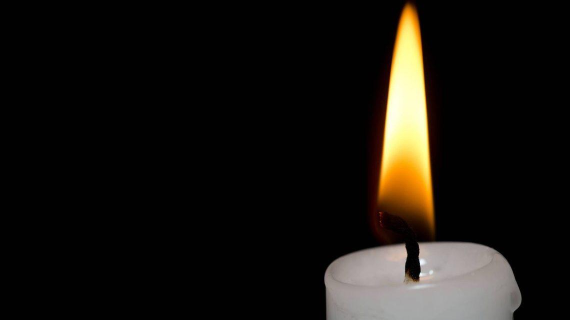 María Mendiola: Die Sängerin ist tot | InTouch