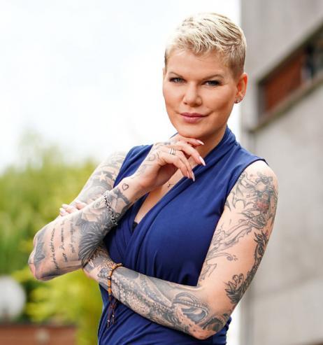 Melanie Müller: Ehekrise! Sie verbringt die Nacht mit einem anderen