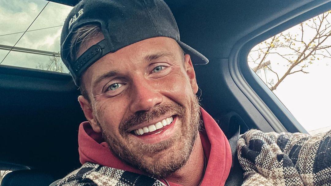 Nach Eva-Streit: Ist Chris Broy bereit für eine neue Beziehung?