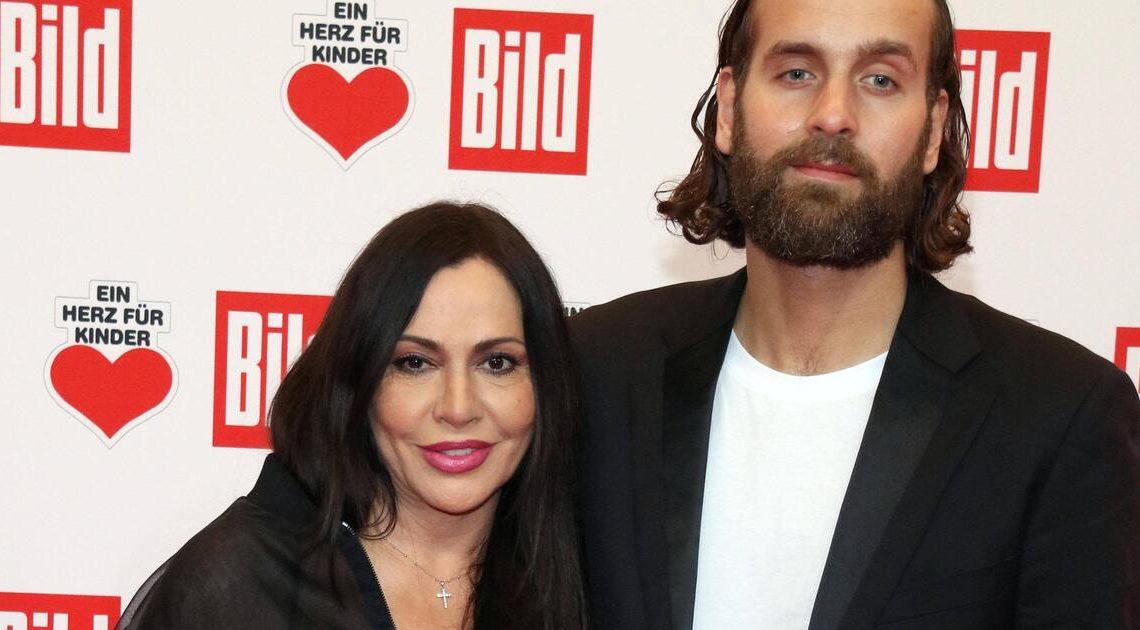 Nach zwölf Jahren: Simone Thomalla und Silvio Heinevetter haben sich getrennt