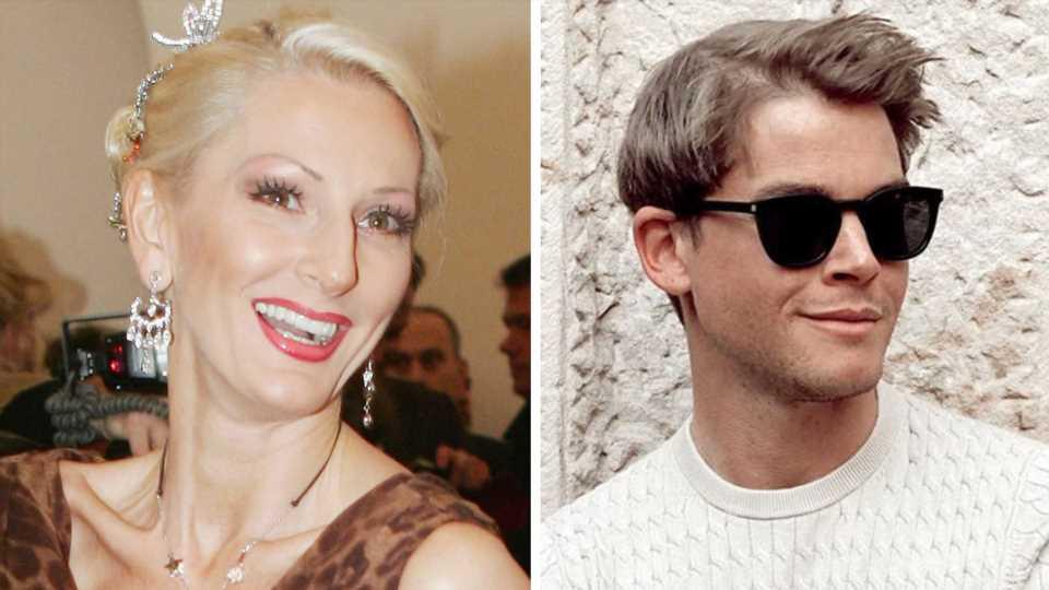 Neue RTL2-Daily: Désirée Nick und Sidney Wolf auch dabei!