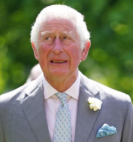 """Prinz Charles: Expertin warnt Harry – """"Er könnte Probleme haben"""""""