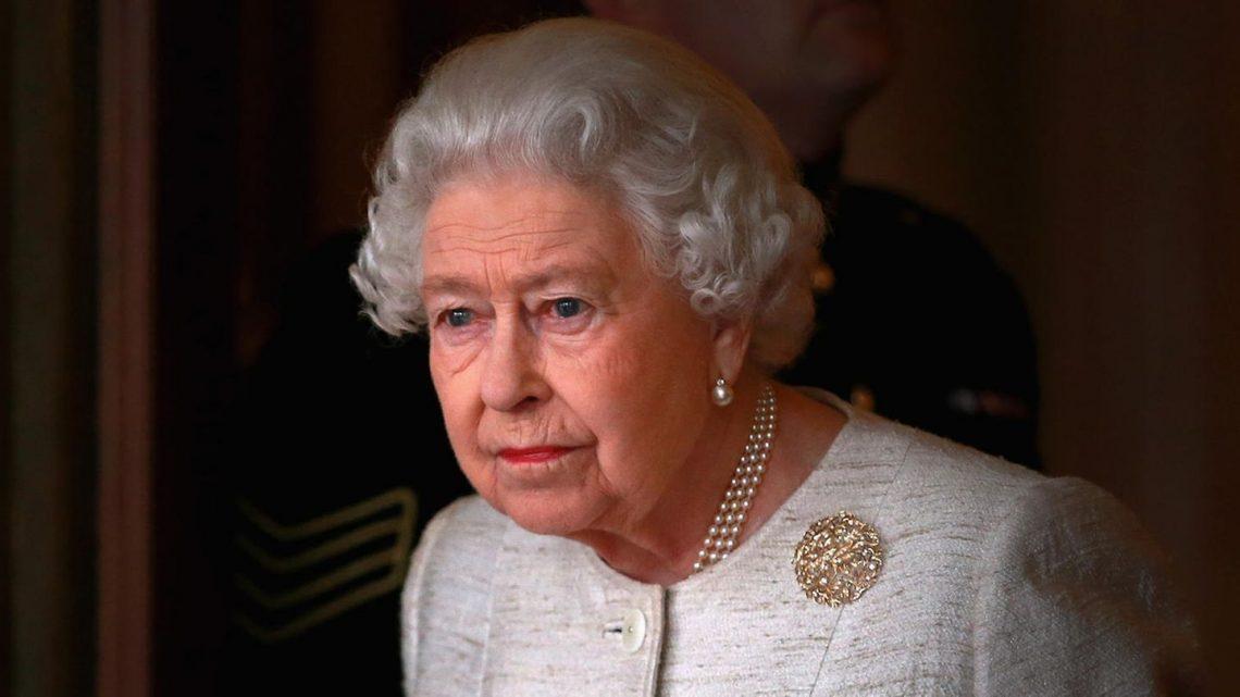 Queen Elizabeth: Alles geplant! So werden die Tage nach ihrem Tod