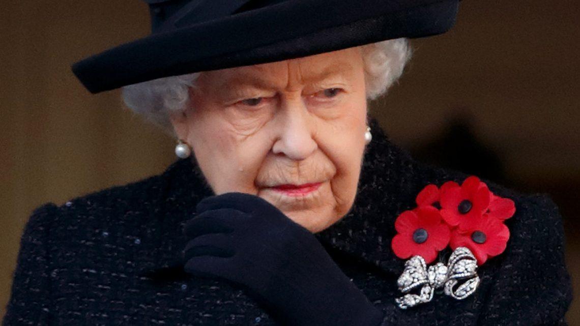 Queen Elizabeth: Sie trauert um einen geliebten Freund
