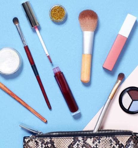 Rabatt: Diese beliebten Beauty-Brands sind bis zu 40 Prozent reduziert