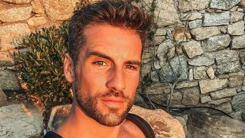 Schweizer Influencer outet sich als schwul und verliert anschließend 1.000 Follower