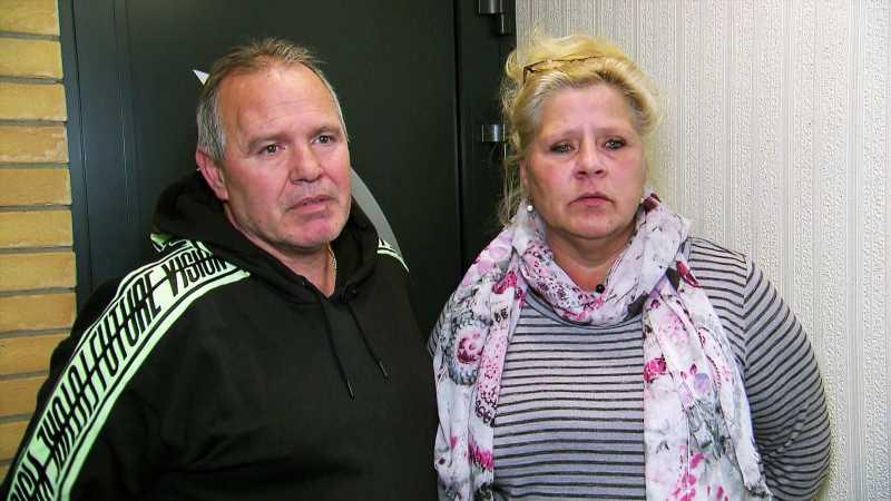 Silvia Wollny & Harald: Beziehungs-Drama! Steht die Trennung kurz bevor? | InTouch