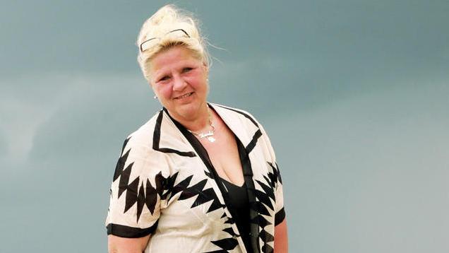 Silvia Wollny verrät kuriose Geschichte: So kam sie ins TV