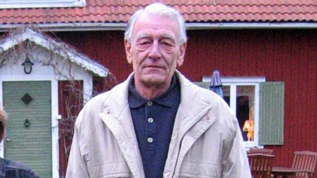 Sohn von Mainau-Graf: Jan Bernadotte af Wisborg ist tot