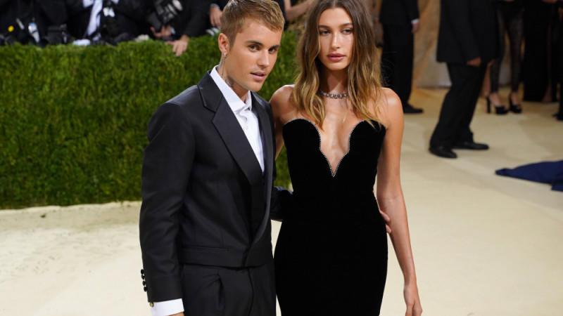 Von Justin Bieber angeschrien? Hailey spricht Klartext zu den Fan-Vorwürfen