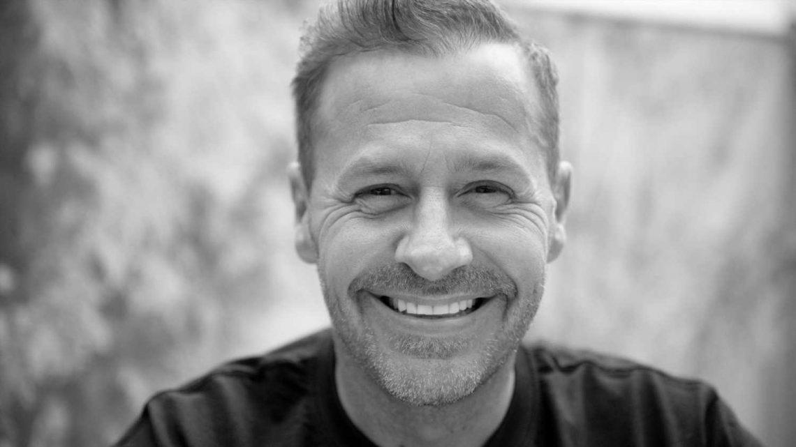 Willi Herren (†45): Die Staatsanwaltschaft hat die Ermittlungen zu seinem Tod abgeschlossen