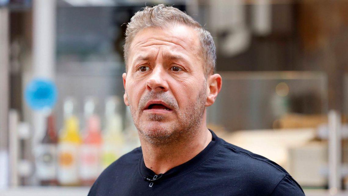 Willi Herren: Schlimme Enthüllung vier Monate nach seinem Tod   InTouch