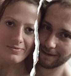 """""""Bauer sucht Frau""""-Denise Munding: Trennung von Nils? Eindeutiges Statement"""