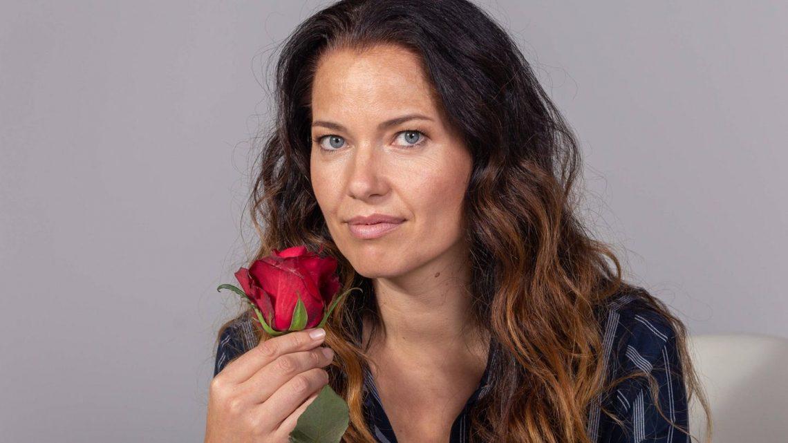 """""""Rote Rosen"""": Katja Frenzel trauert um geliebtes Familienmitglied"""