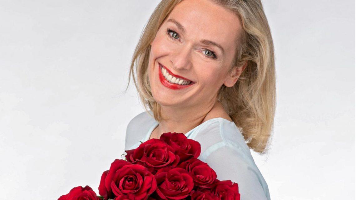 """""""Rote Rosen"""": Was macht Jana Hora-Goosmann nach ihrem Ausstieg?"""