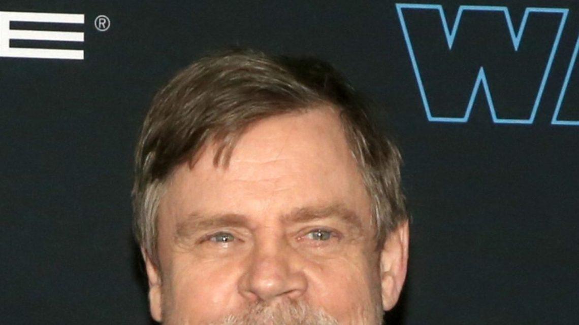 """""""Star Wars""""-Star beweist Twitter-Theorie"""