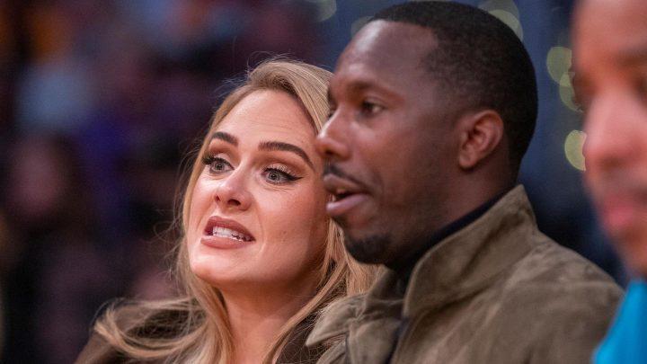 Adele: Fans reagieren wütend auf ihre Konzertankündigung