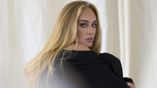 Adele bringt Fans gegen sich auf