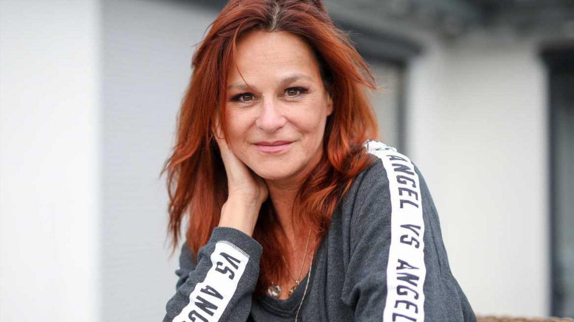 Andrea Berg: Tierischer Zuwachs für den Schlagerstar