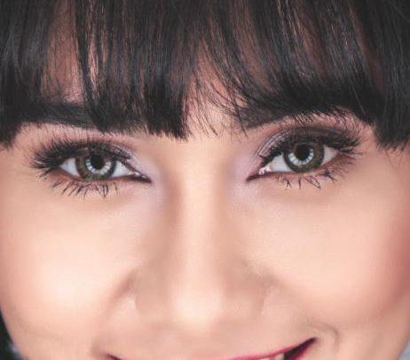 Beauty-Trend 2021: Diese 7-Euro-Mascara ersetzt Wimpern-Extensions