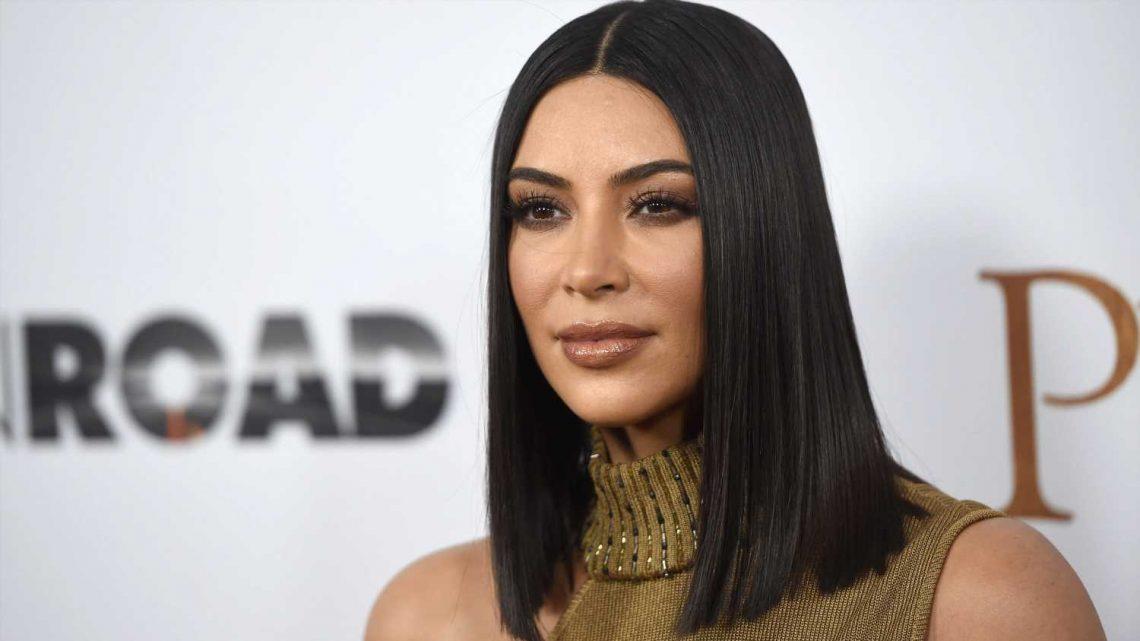 Bestechung & Co.: Diese fiesen Tricks wendet Kim Kardashian als Mama an