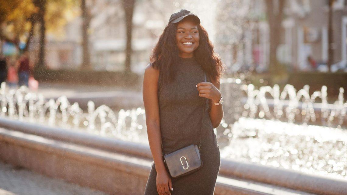 Crossbody-Bag – der praktisch-schöne Taschentrend