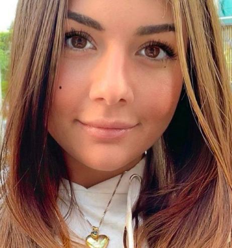 DSDS-Star Katharina Eisenblut: Abgetaucht!