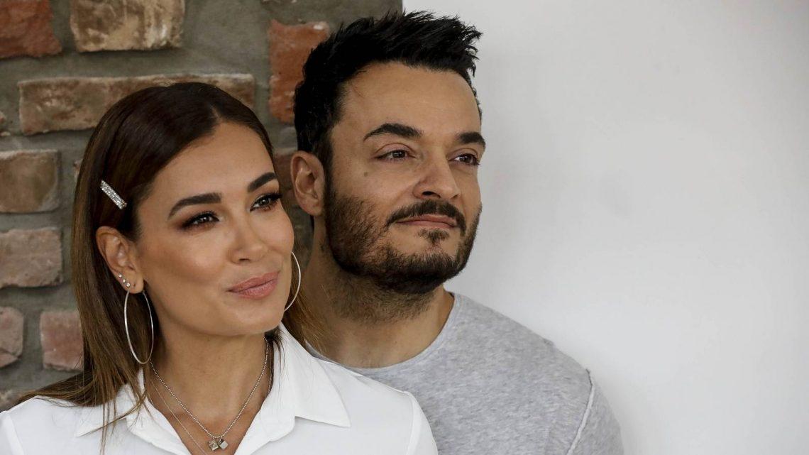 Giovanni Zarrella & Jana Ina Zarrella: Traurige Ehe-Nachrichten | InTouch
