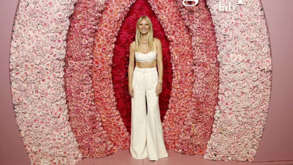Gwyneth Paltrows Firma bekommt eigene Sex-Serie auf Netflix!