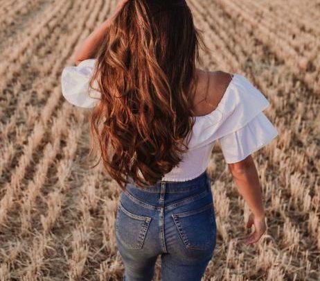 Haarpflege: Dieses 2-Euro-Shampoo pflegt wie ein teueres Salon-Treatment