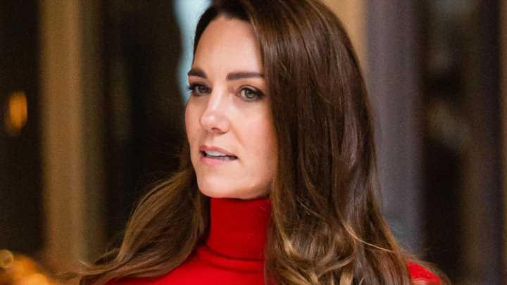 Herzogin Catherine: Britischer Reporter kommentiert ihre Figur – und kriegt Shitstorm