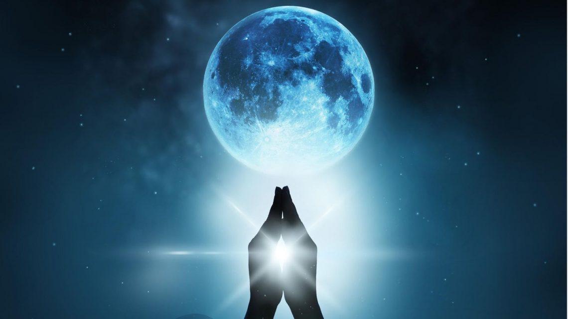 Horoskop: 3 Sternzeichen, denen der Neumond am 6. Oktober neuen Schwung gibt