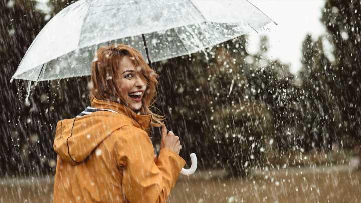 Horoskop: 3 Sternzeichen, die ab dem 15. Oktober das beste Wochenende haben